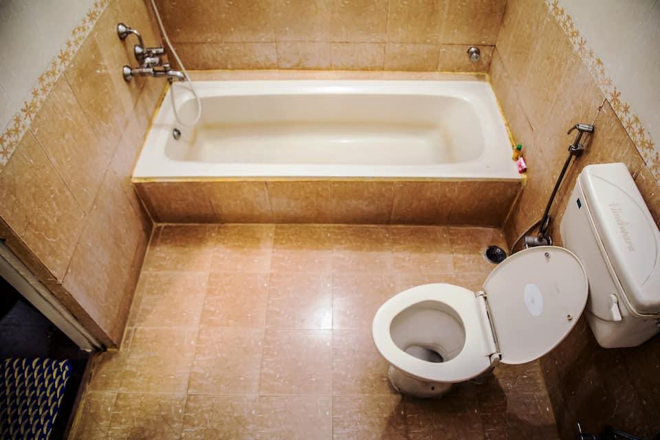 Oriental Suites - BTM Layout, B T M Layout, FabHotel Oriental Suites BTM layout