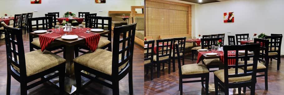 Hotel Shanti Palace, Dargah Road, Hotel Shanti Palace