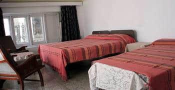 Tourist Guest House, G T Road, Tourist Guest House