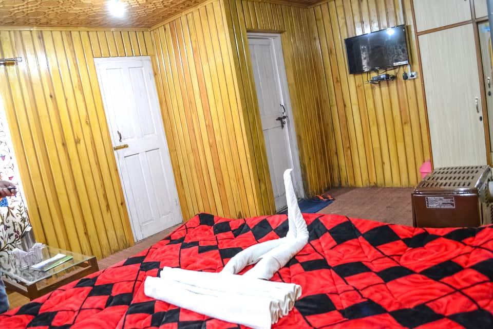 Pine View Resort, Gondola, Pine View Resort
