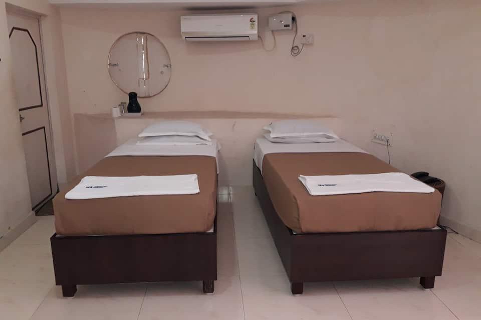 Kishkinda Heritage Resort, Gangavathi, Kishkinda Heritage Resort