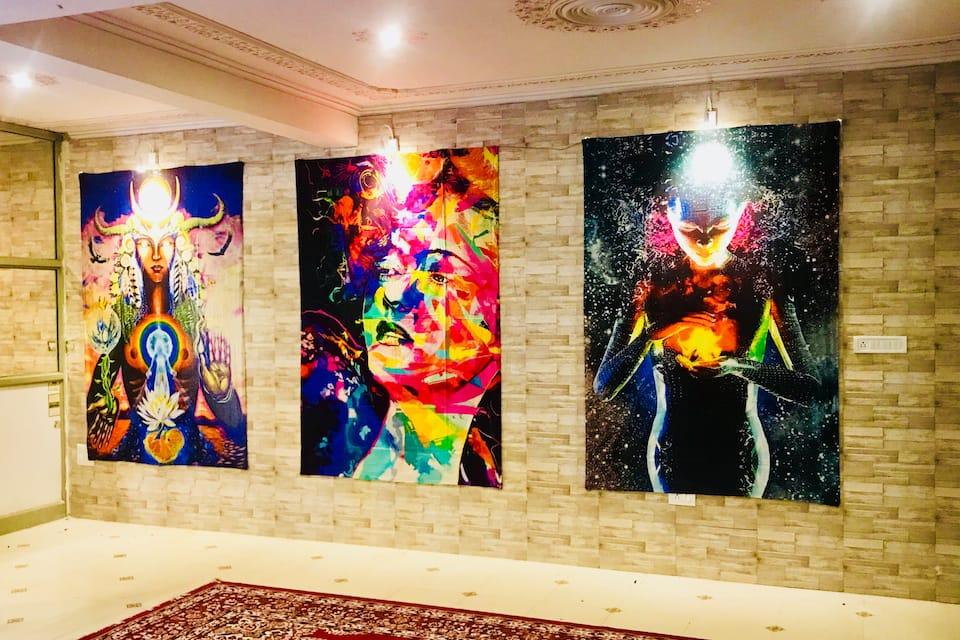 Hotel Classic Inn, Jaipur Railway Station, Hotel Classic Inn