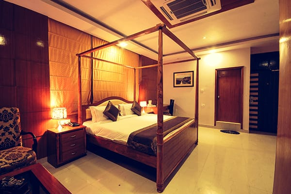 The Byke Grassfield, Shyamnagar, The Byke Grassfield