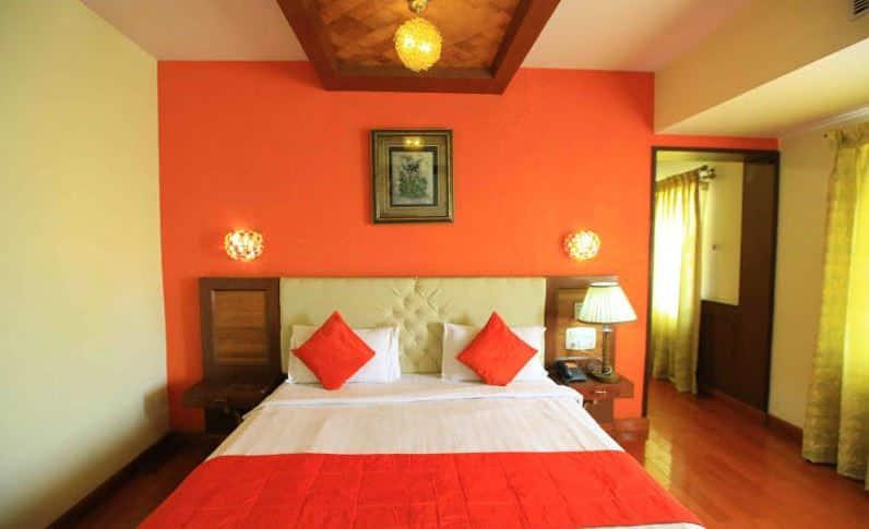 Addhuri Comforts Inn, Near Mysore Palace, Addhuri Comforts Inn