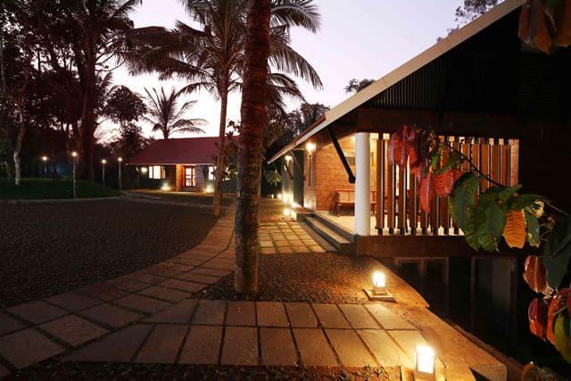 Petals Resorts Wayanad, Manjoora, Petals Resorts Wayanad