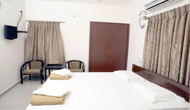 Hotel Aditya Yatri Nivas, --None--, Hotel Aditya Yatri Nivas