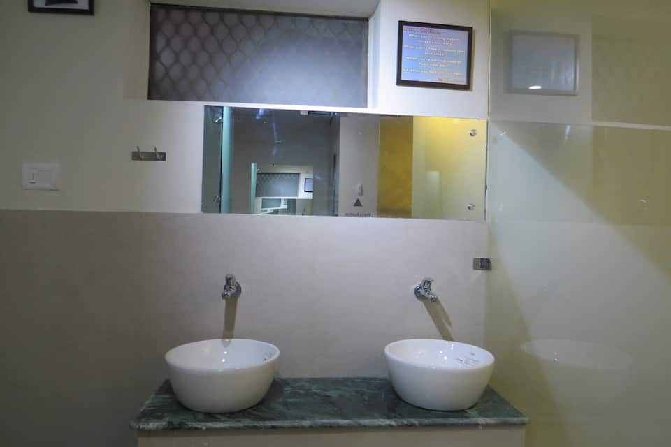 Smyle Inn, Paharganj, Smyle Inn