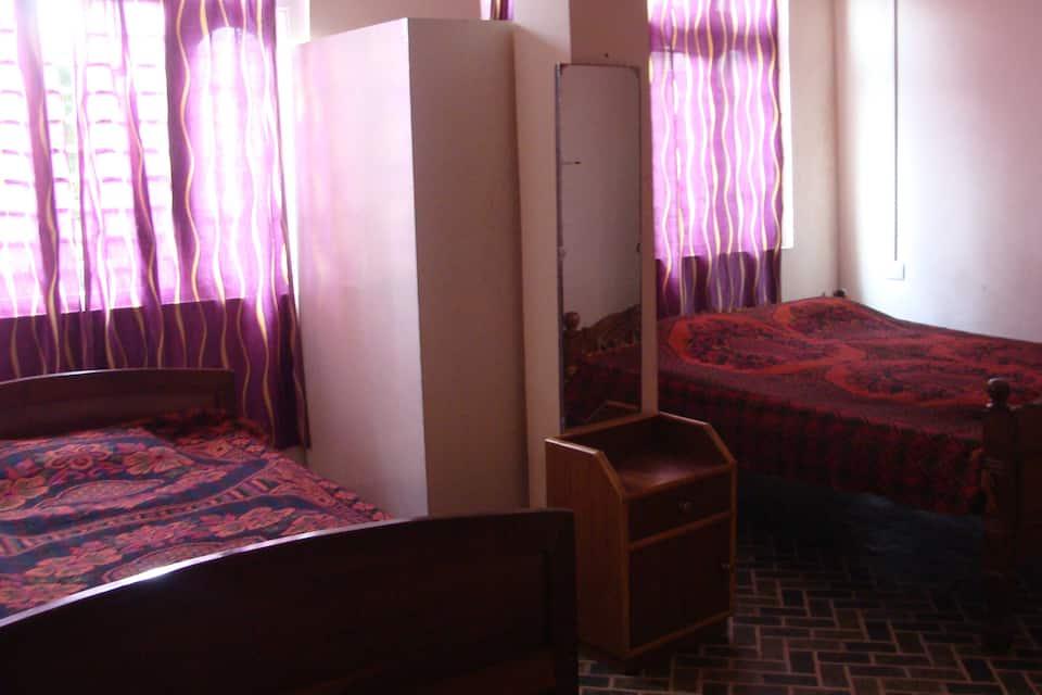 Hotel New Gitanjali, none, Hotel New Gitanjali