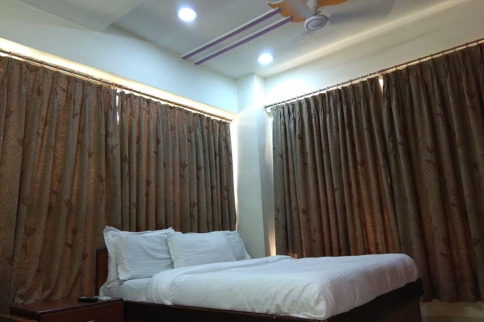 Hotel Magic Palace, navrangpura, Hotel Magic Palace