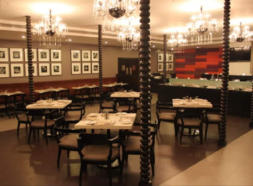 The Kay Hotel, Gunadala, The Kay Hotel