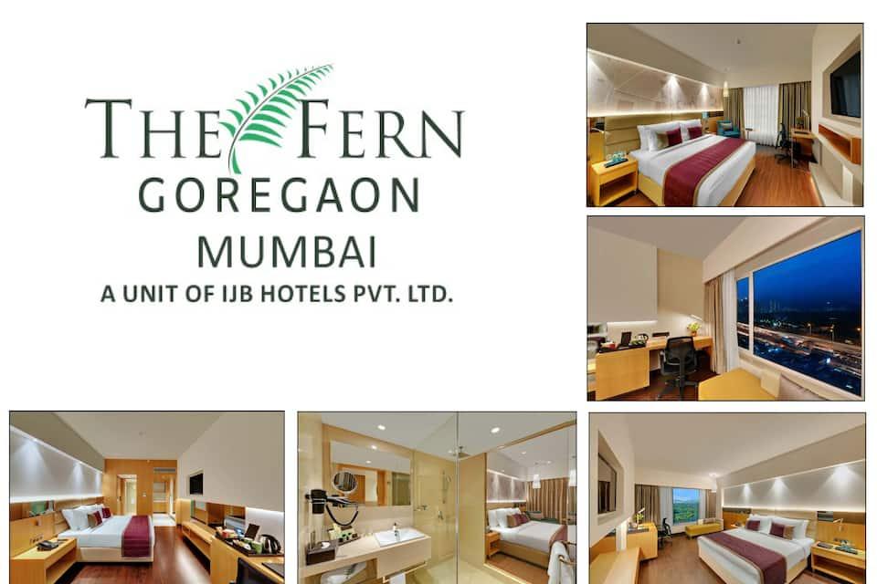 The Fern Goregaon, Goregaon, The Fern Goregaon