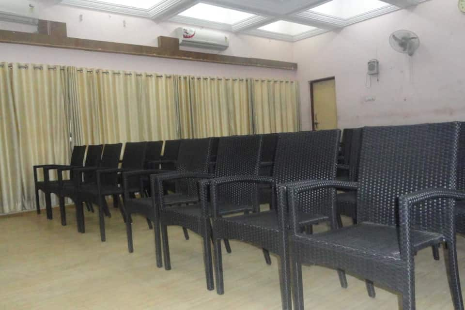 Hotel Riviera Executive, Jalna Road, Hotel Riviera Executive