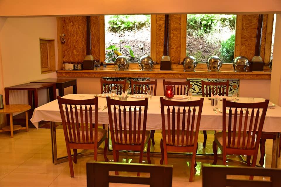 Green Nest Resort, Kotagiri Road, Green Nest Resort