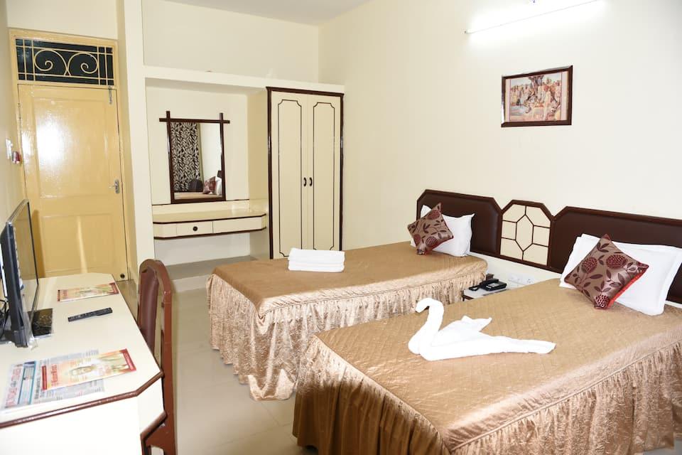 Hotel Lumbini International, Great Buddha Statue Road, Hotel Lumbini International