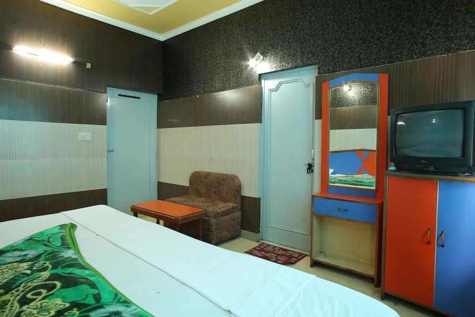 Hotel Tara Palace, Jammu Road, Hotel Tara Palace