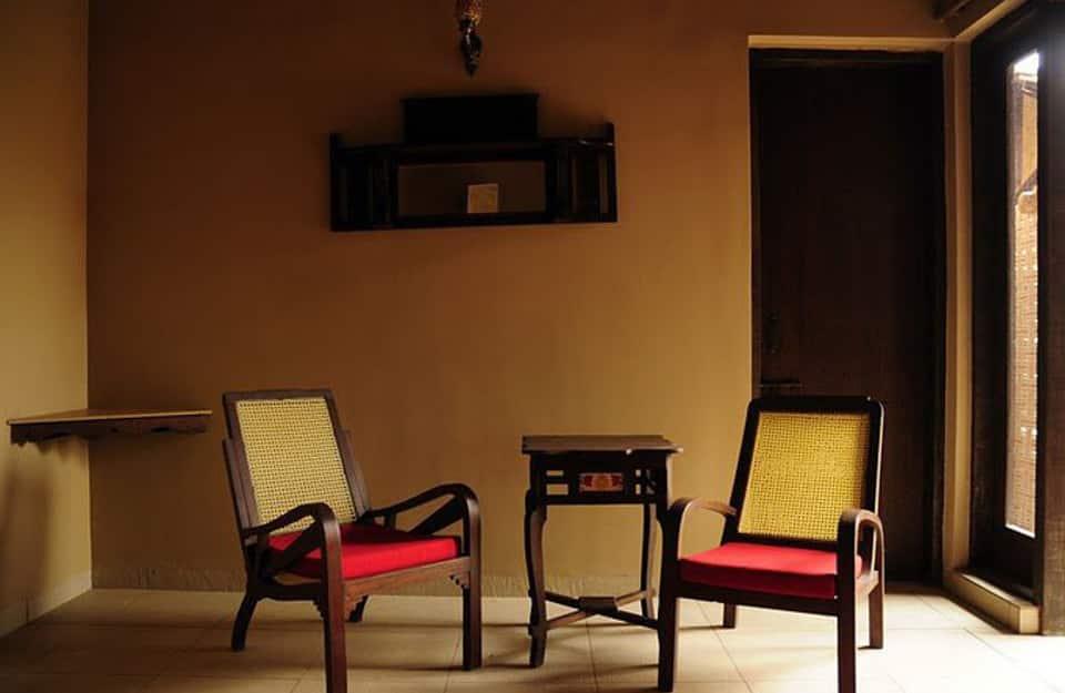 V Resorts Celebrations Bandhavgarh, Kuchwahi, V Resorts Celebrations Bandhavgarh