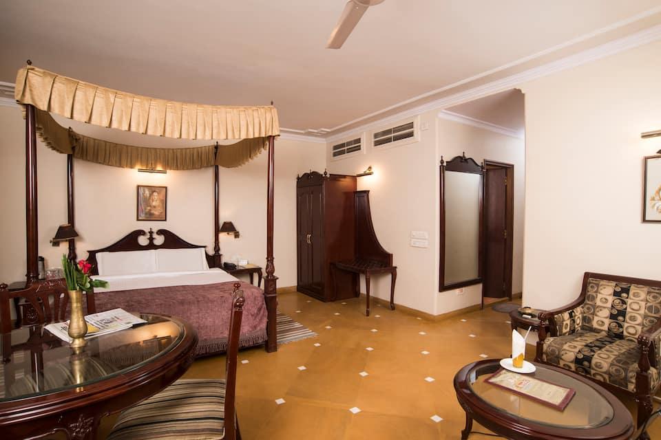 LMB Hotel Jaipur, Johari Bazar, LMB Hotel Jaipur