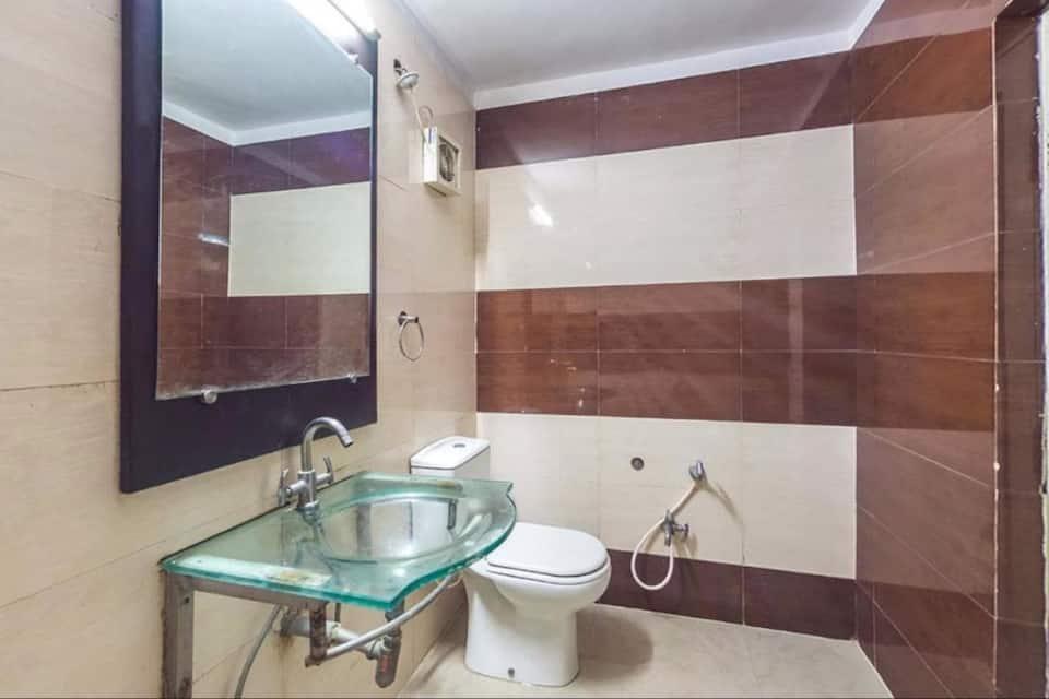 Hotel Mandakini Jaya International, Abids, Hotel Mandakini Jaya International