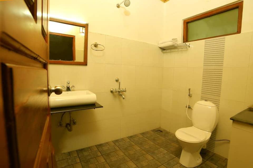 Glenmore Resorts, Pallivasal, Glenmore Resorts