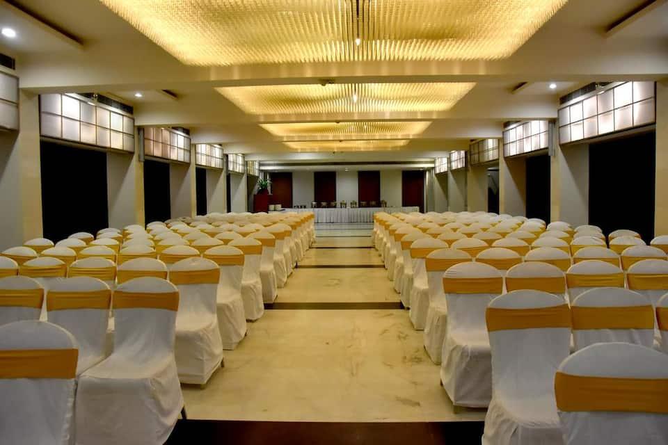 Minerva Grand Tirupati, Renigunta Road, Minerva Grand Tirupati
