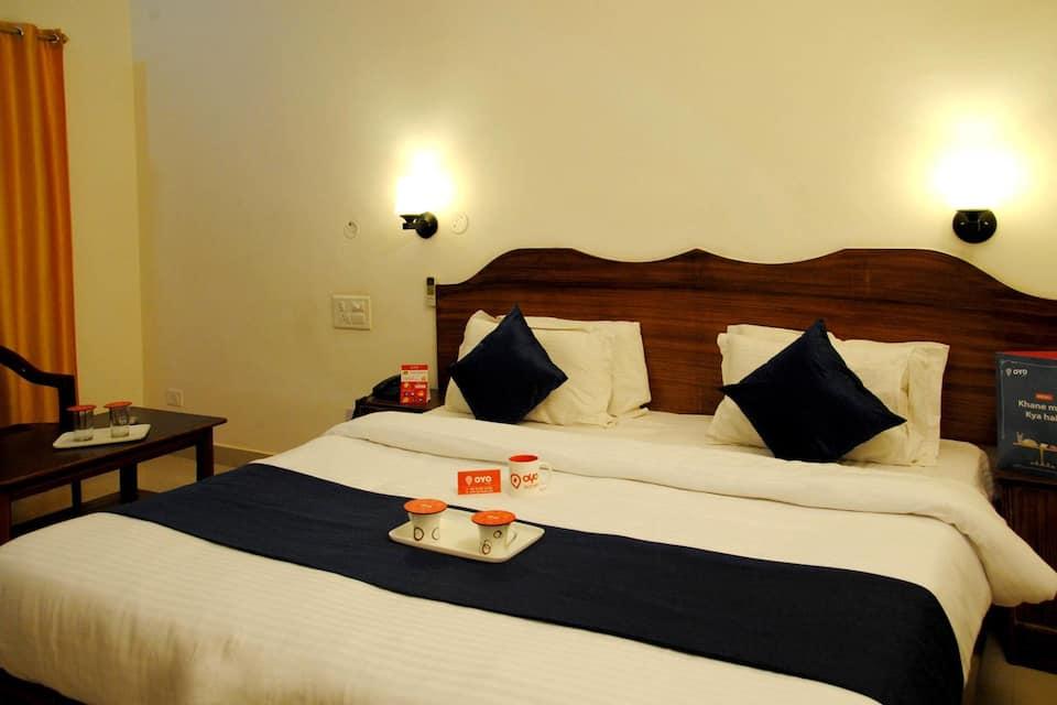 Hotel Princess Jain Temple Road, Jain Temple Road, Hotel Princess