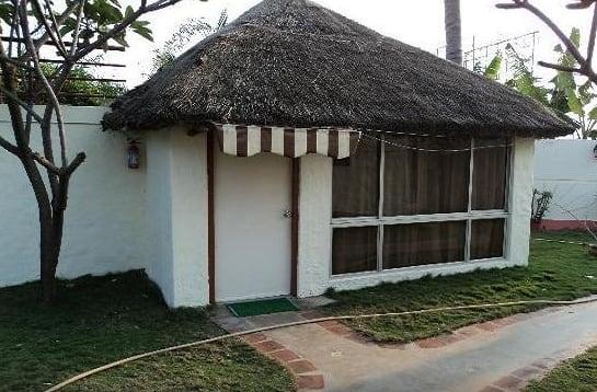 Bay Leaf, Ayurveda Spa Resort, Sagar Nagar, Bay Leaf, Ayurveda Spa Resort