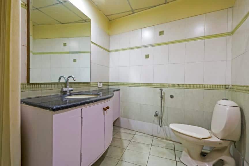 Dera Guest House, Fathe Maidan, Dera Guest House