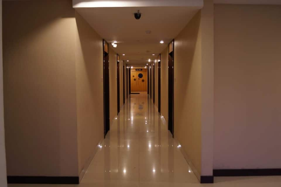 Hotel Winsar Park, Maharanipet, Hotel Winsar Park