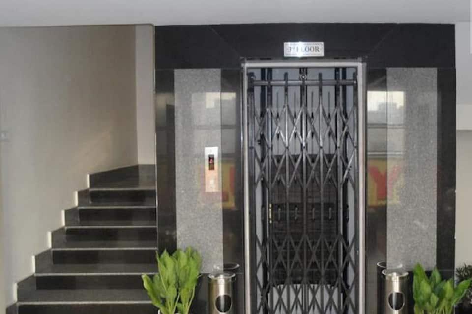 Swagath Residency, Kondapur, Swagath Residency