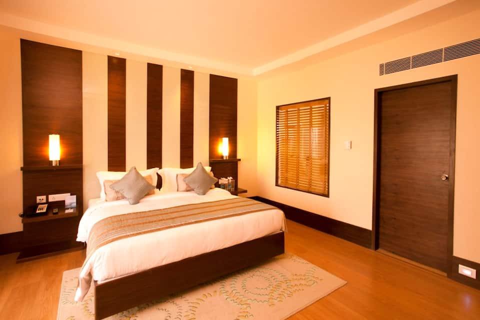 Radisson Blu Hotel Chennai City Centre, Egmore, Radisson Blu Hotel Chennai City Centre