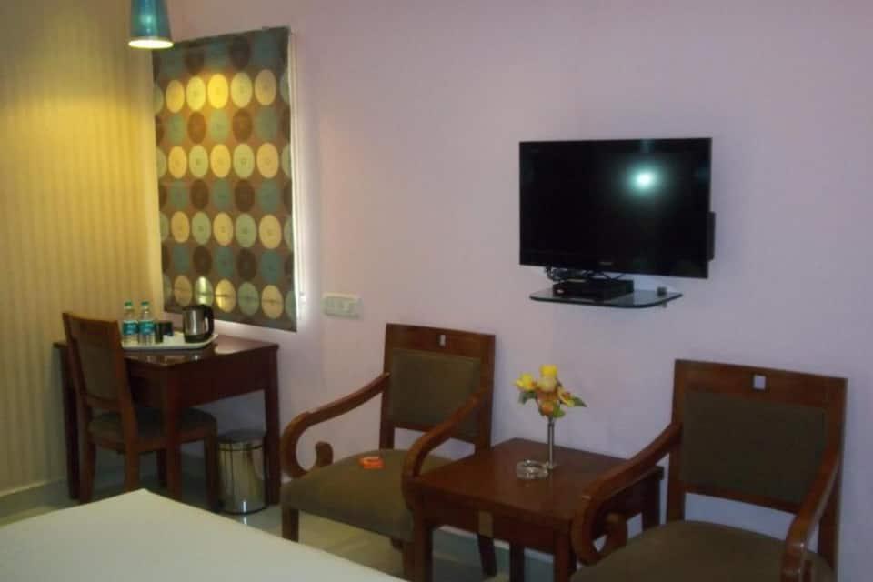 Akshay Inn, Vadapalani, Akshay Inn