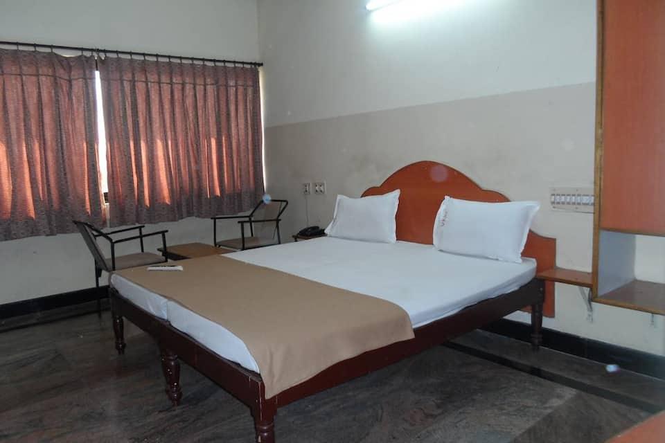 VK Residency, Tirupati Bengaluru Road, VK Residency