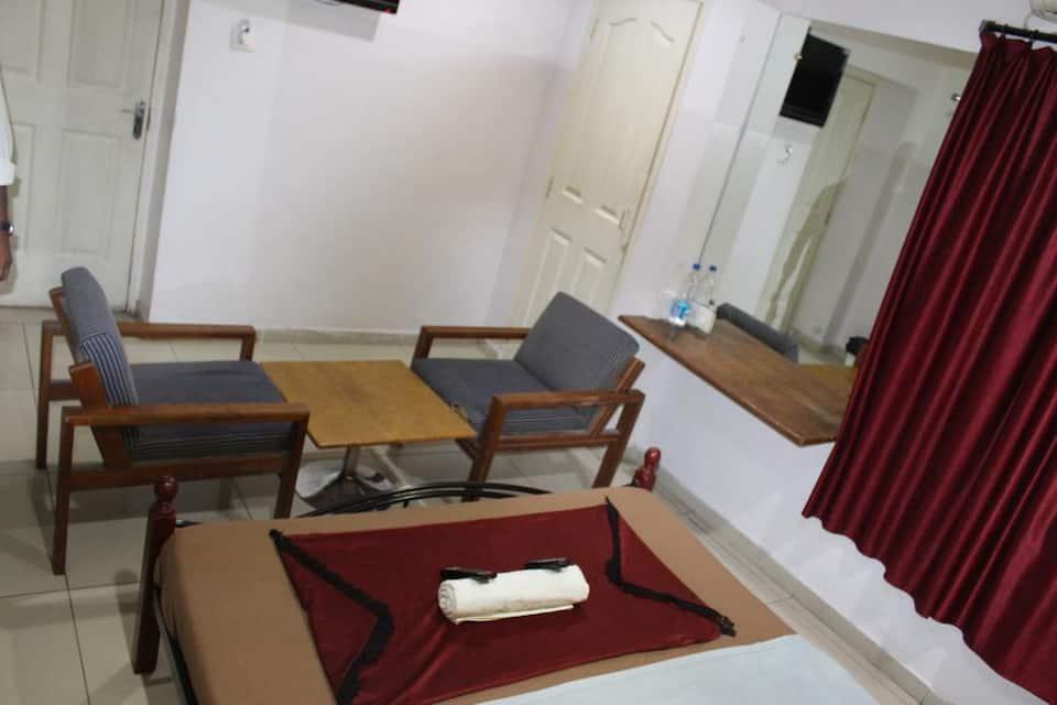 Deccan Comforts, Saifabad, Deccan Comforts