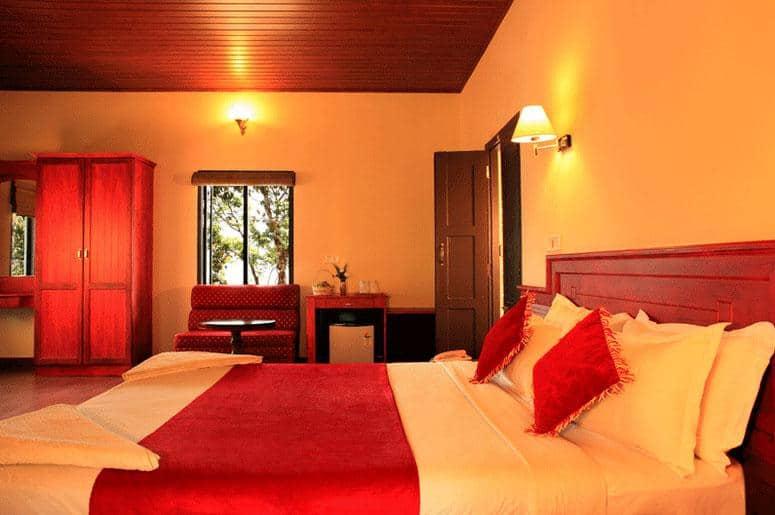 Rippon Mount Resorts, Meppadi, Rippon Mount Resorts