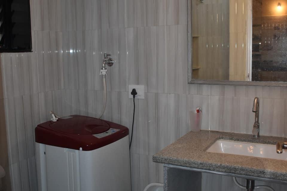 Epitacios Resorts, Calangute, Epitacios Resorts