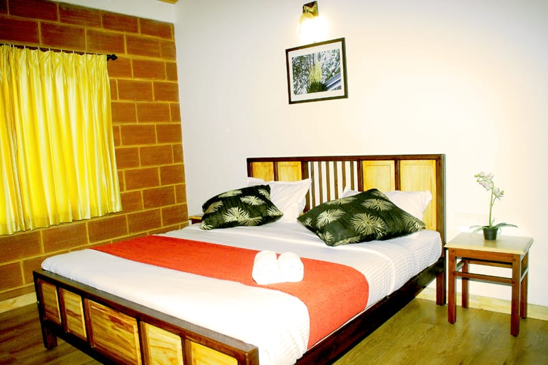 Hotel Altius Nest, Convent Road, Hotel Altius Nest