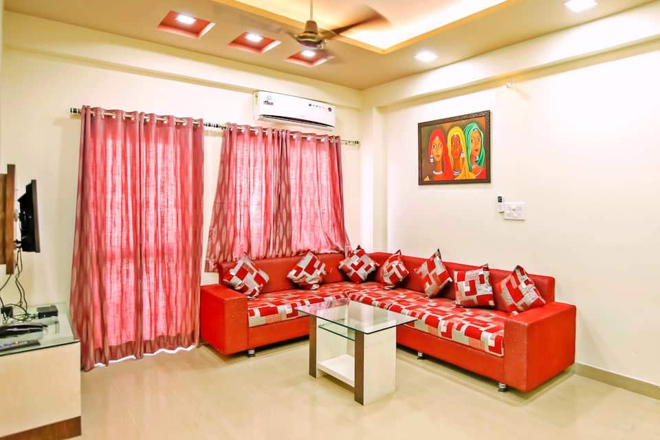 Spectrum Resort, Spa & Convention Udaipur, Fateh Sagar Lake, Spectrum Resort, Spa  Convention Udaipur