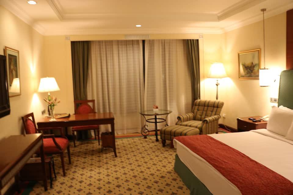 WelcomHotel Chennai - ITC Hotel Group, Gopalapuram, WelcomHotel Chennai - ITC Hotel Group