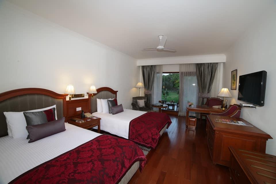 Jaypee Palace Hotel & Convention Centre Agra, Taj Nagari, Jaypee Palace Hotel  Convention Centre Agra