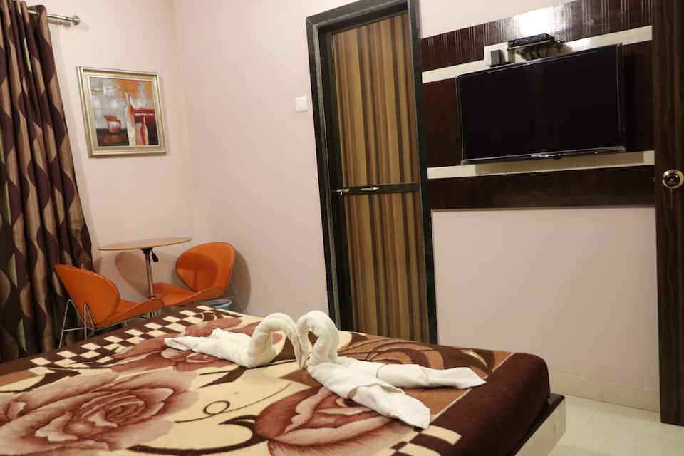 Hotel Comfort Inn, , Hotel Comfort Inn