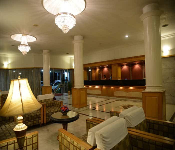 Hotel Rajmahal, Gandhi Nagar, Hotel Rajmahal