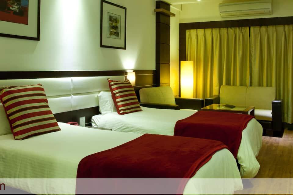 Hotel Surya Royal, Jhalawar Road, Hotel Surya Royal
