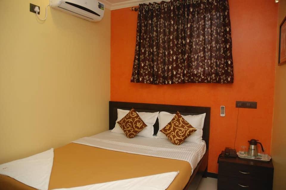 Hotel Cosmo Mumbai, Andheri East, Hotel Cosmo Mumbai