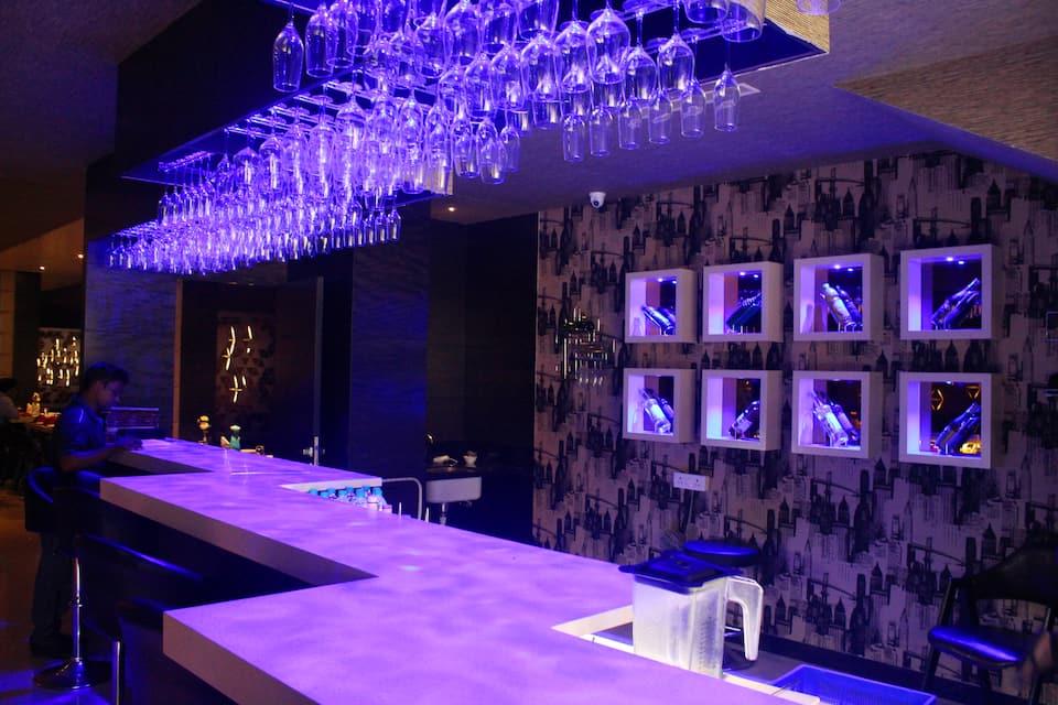 Hotel Ritz Comfort, Dwaraka Nagar, Hotel Ritz Comfort
