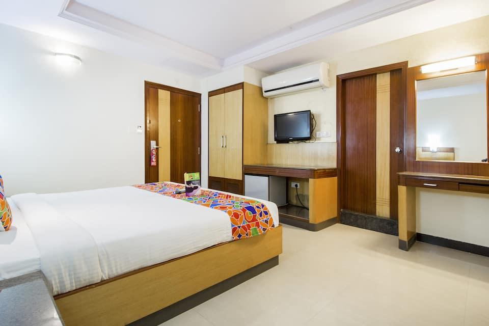 Anand Sagar Inn, Basavangudi, Anand Sagar Inn