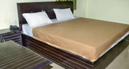 Hotel Maharaj Palace, Ranthambhore Road, Hotel Maharaj Palace