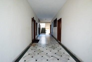 Manira Service Apartments, Banjara Hills, Manira Service Apartments
