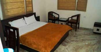 Hotel Shivam Paradise, Khatipura, Hotel Shivam Paradise