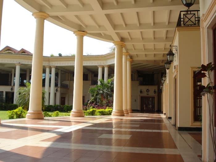 Lake Land Country Club Residency, Howrah, Lake Land Country Club Residency