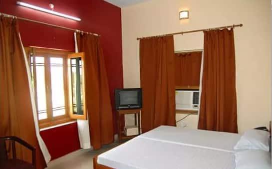 Hotel Prithviraj, Jaipur Road, Hotel Prithviraj